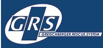 GRS Greischberger.Rescue.System